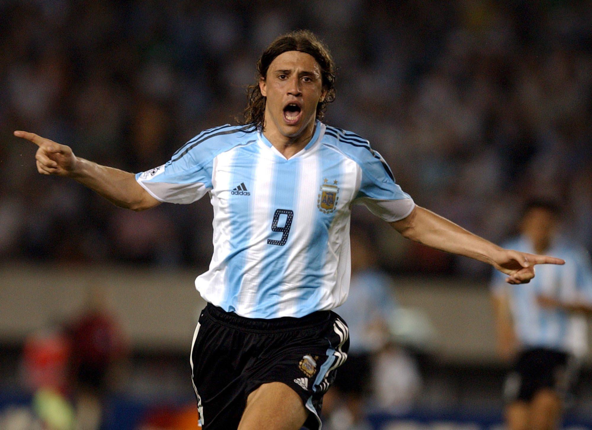 ¡Realice iniciar sesión Bet365 Argentina en un par de pasos!